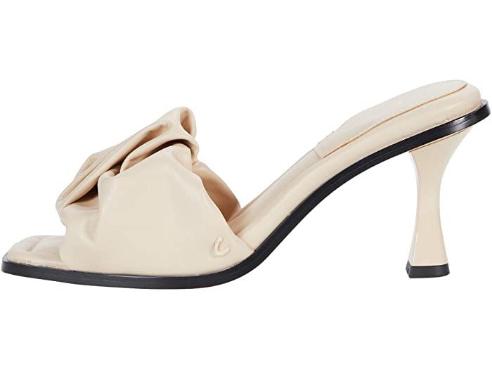 Sam Edelman, mules, sandals