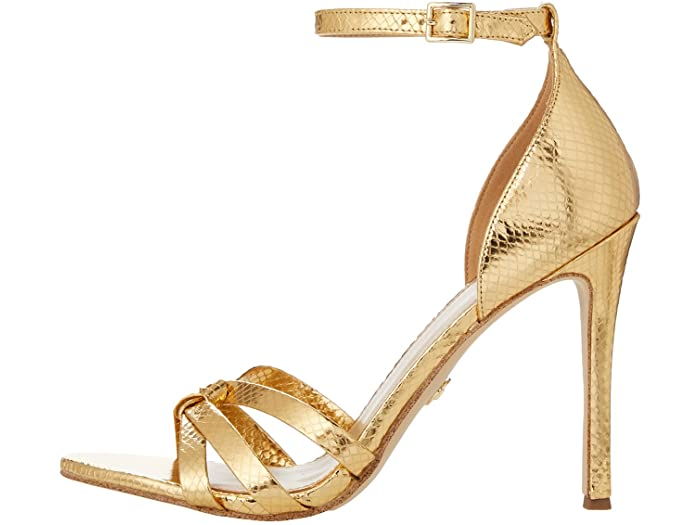 Michael Michael Kors, sandals