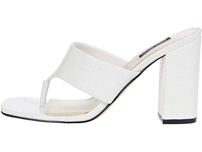 Nine West, sandals, Olivia Culpo