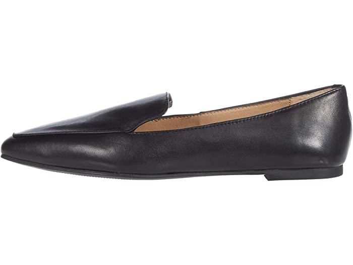 SteveMadden Gemmy flat, loafers
