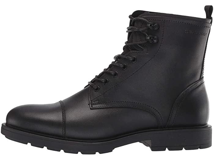 Aldo, boots combat boots