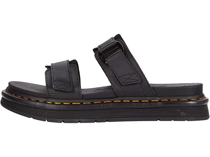 Dr. Martens, sandals