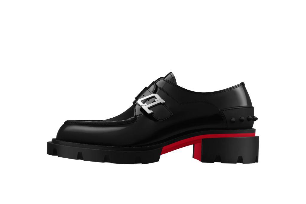 christian louboutin, spring 2022 men's, christian louboutin sneaker, christian louboutin shoes