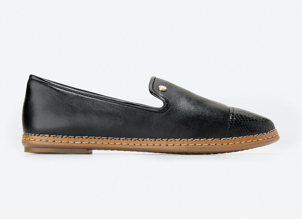 Cole Haan Cloudfeel All-Day loafer