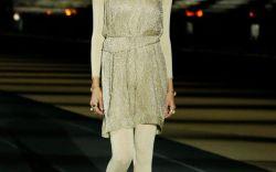 Christian Dior Cruise 2022 Ready-to-Wear Women's