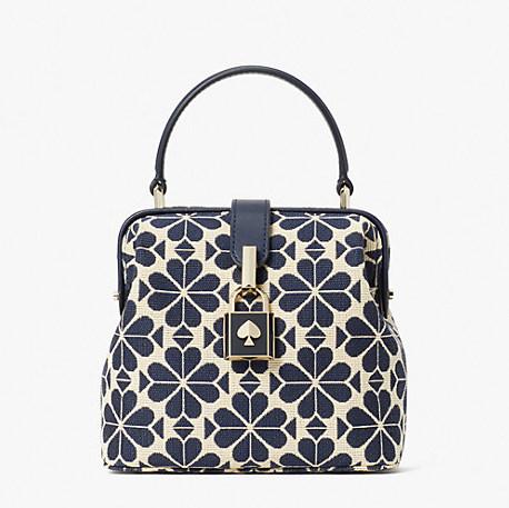 Kate Spade New York, handbag
