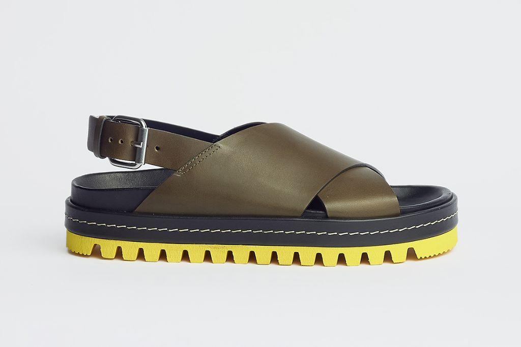 plan c, plan c fashion, carolina castiglioni, carolina castiglioni marni, marni, marni shoes, shoes, shoe launch, bergdorf goodman shoes, neiman marcus shoes