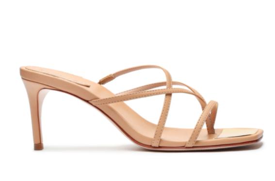 Schutz, sandals
