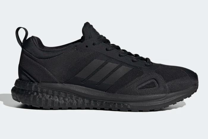 Adidas, sneakers, Karlie Kloss