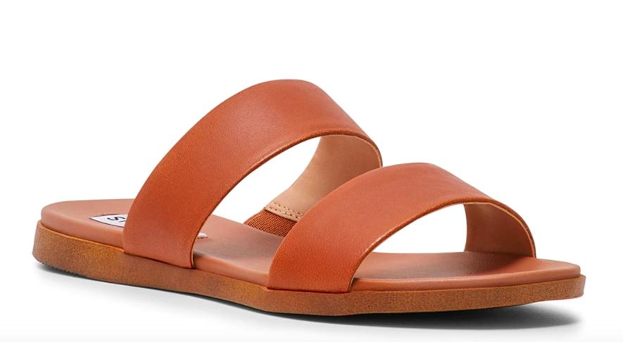 Steve Madden Dual sandal, sandals