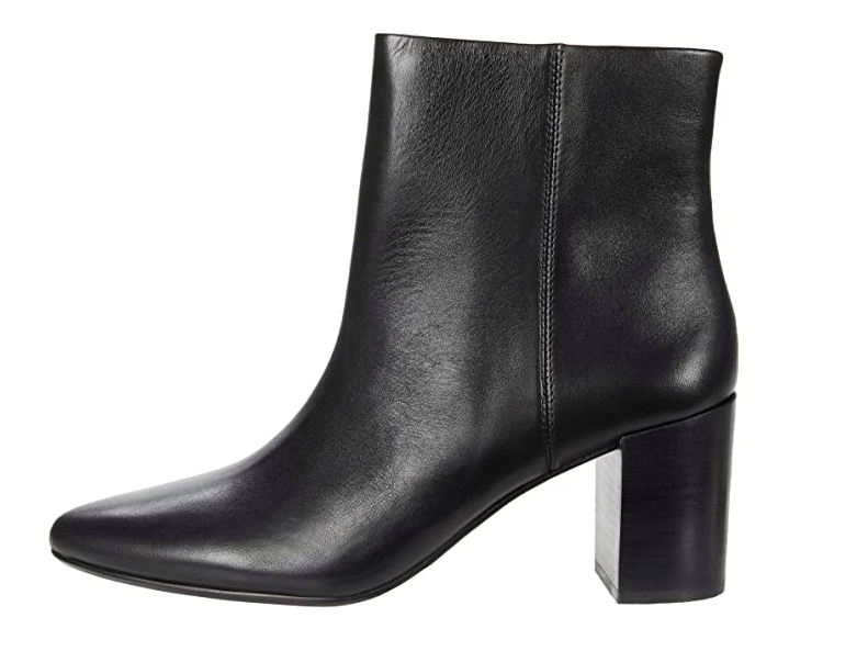 Madewell, ankle boots