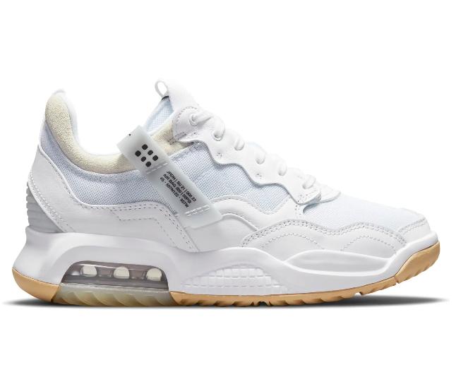 Jordan, sneakers