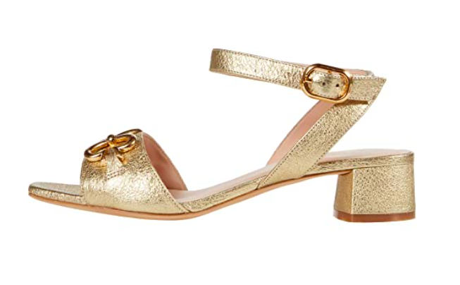 Kate Spade New York, sandals