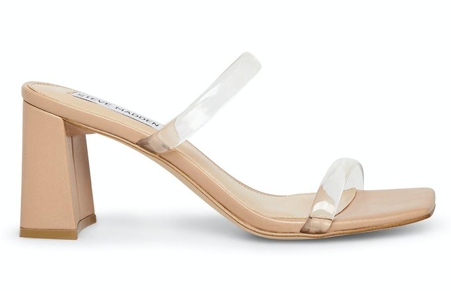Steve Madden Lilah sandals