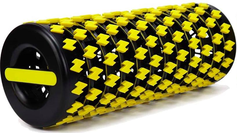 foam roller, Amazon Prime Day