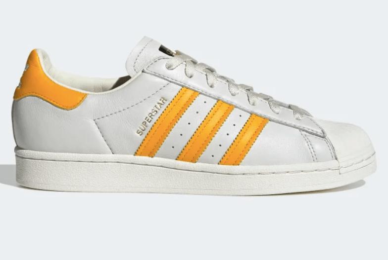 Adidas, sneakers, sale
