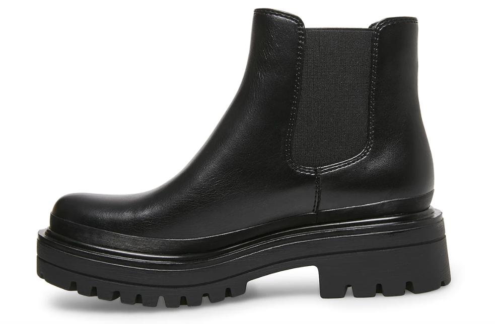 Steve Madden, boots