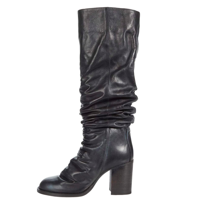 Free People Elyse boots