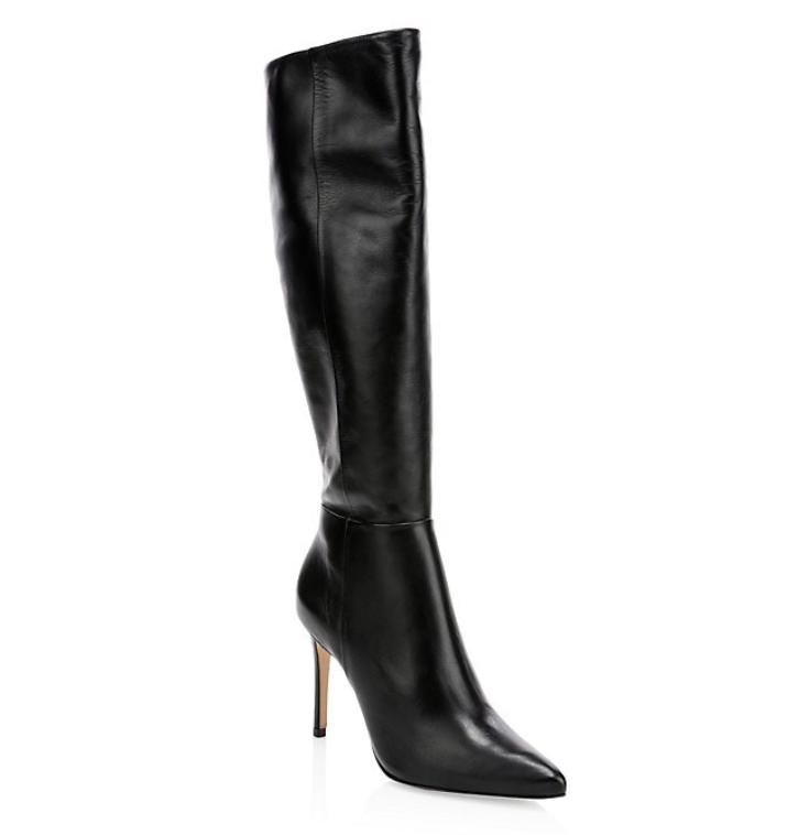 Schutz Magalli boots