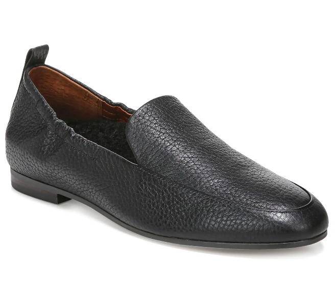 Vionic, loafers