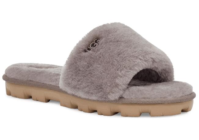 Ugg, slipper