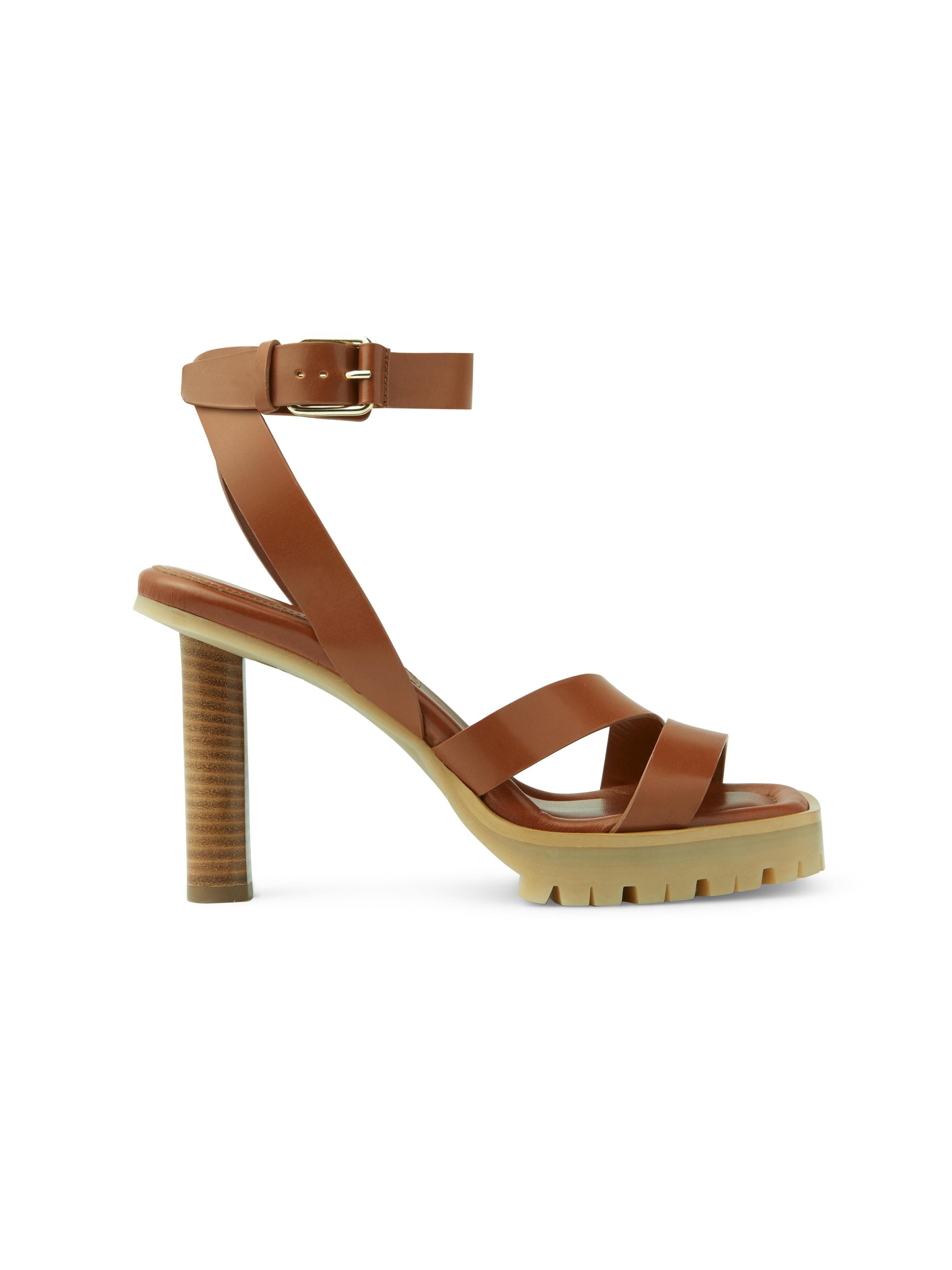 tamara mellon, irina shayk, collaboration, shoe