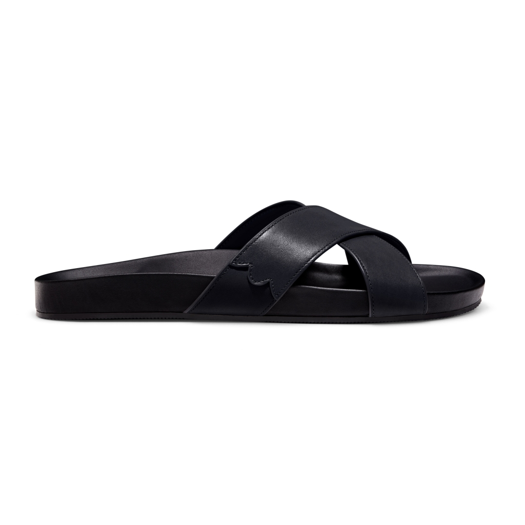 Birdies, sale, sandals