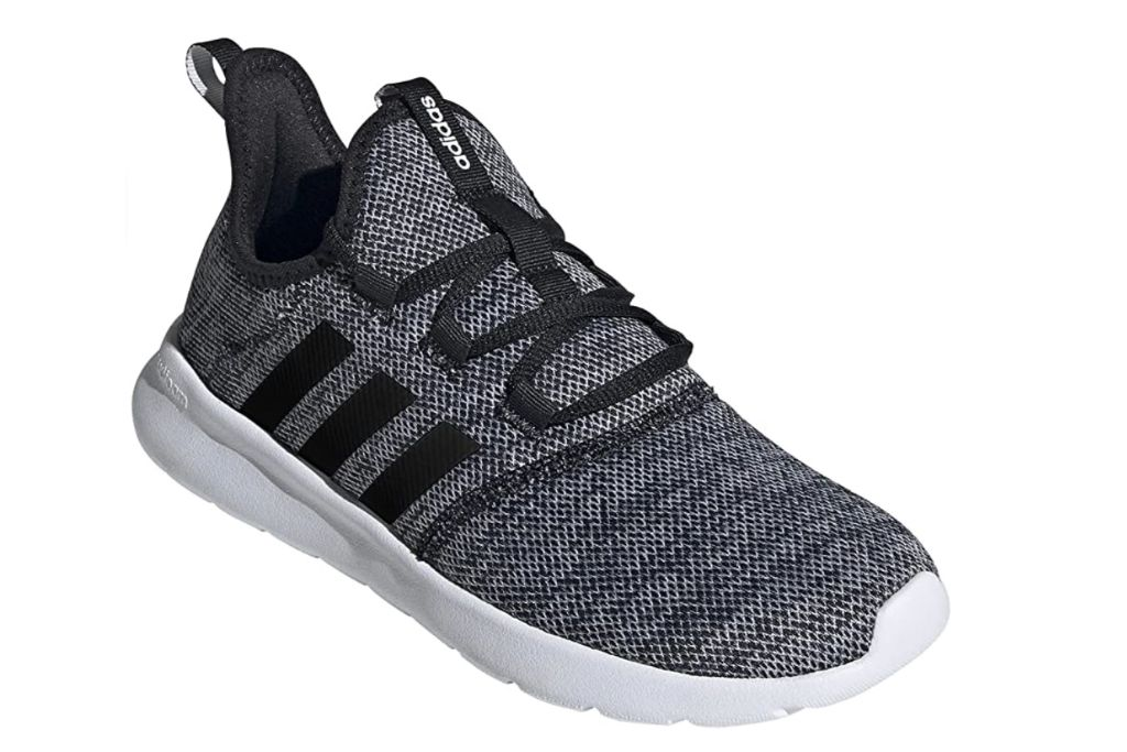 adidas, cloudfoam, pure 2 shoes, prime day 2021