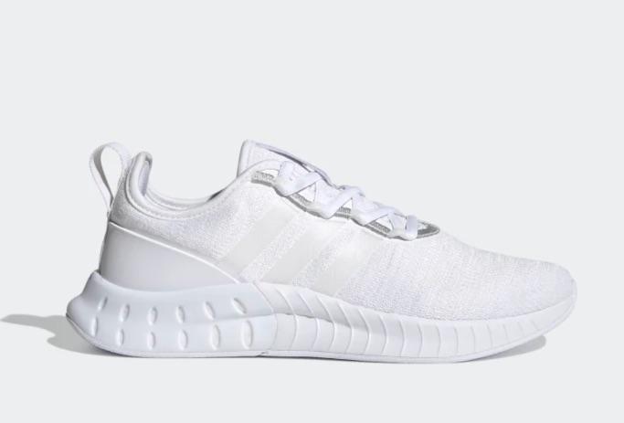 Adidas Kaptir Super Shoes