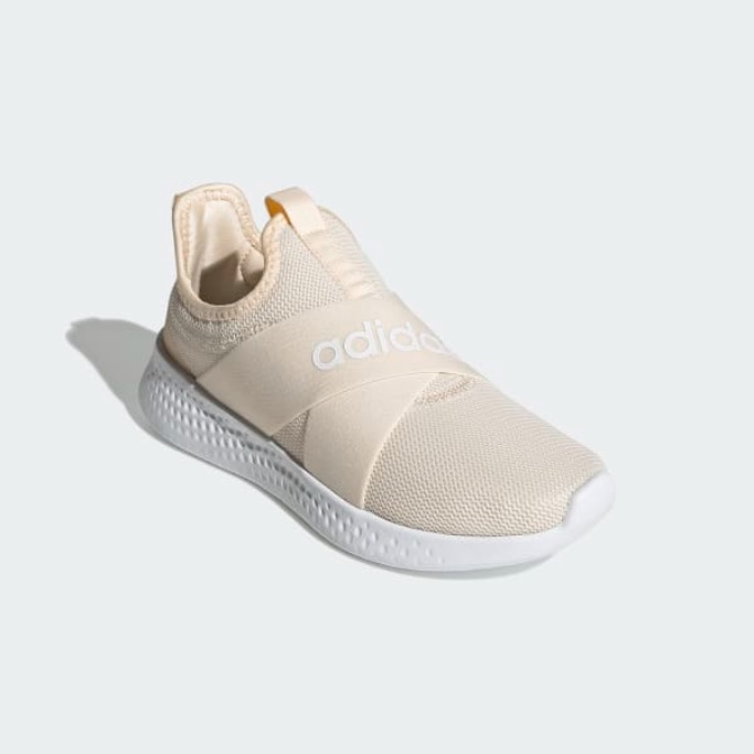 Adidas Puremotion Adapt Shoes, best slip-on sneakers for women