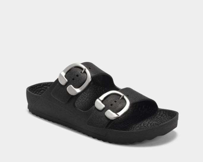 Aerosoles Joy Sandals
