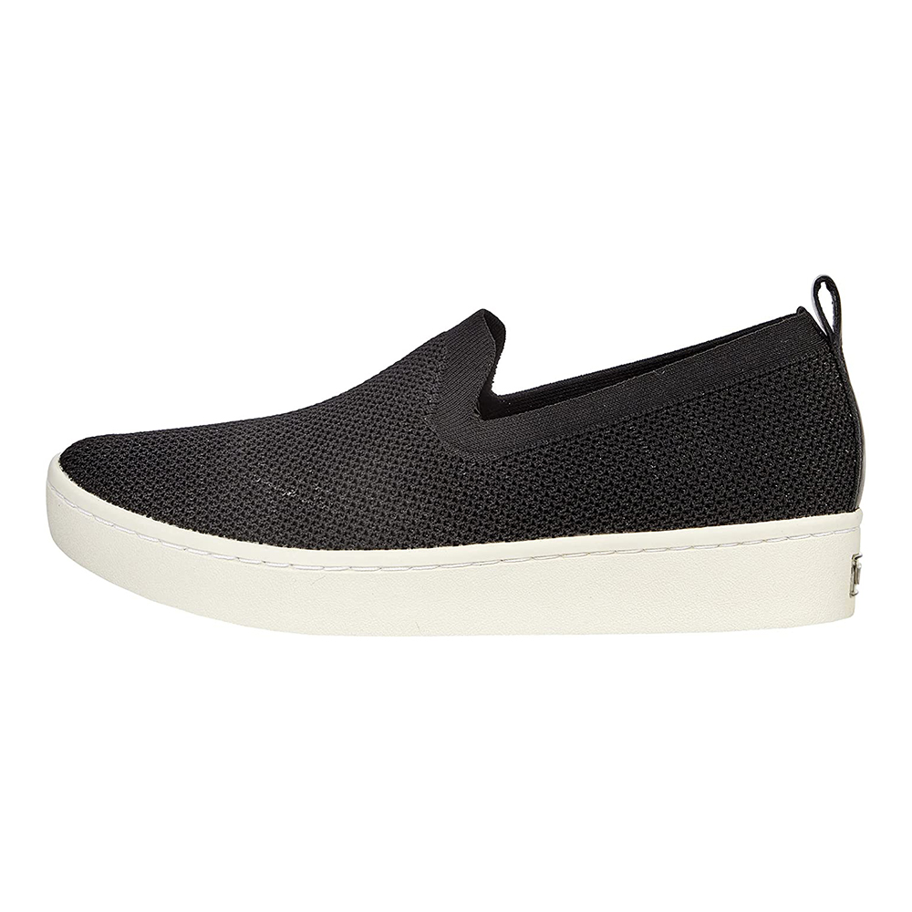 Skechers Arch Fit Cup