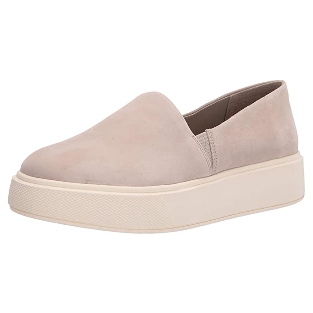 Vince Camuto Abbinna Slip-On Sneaker