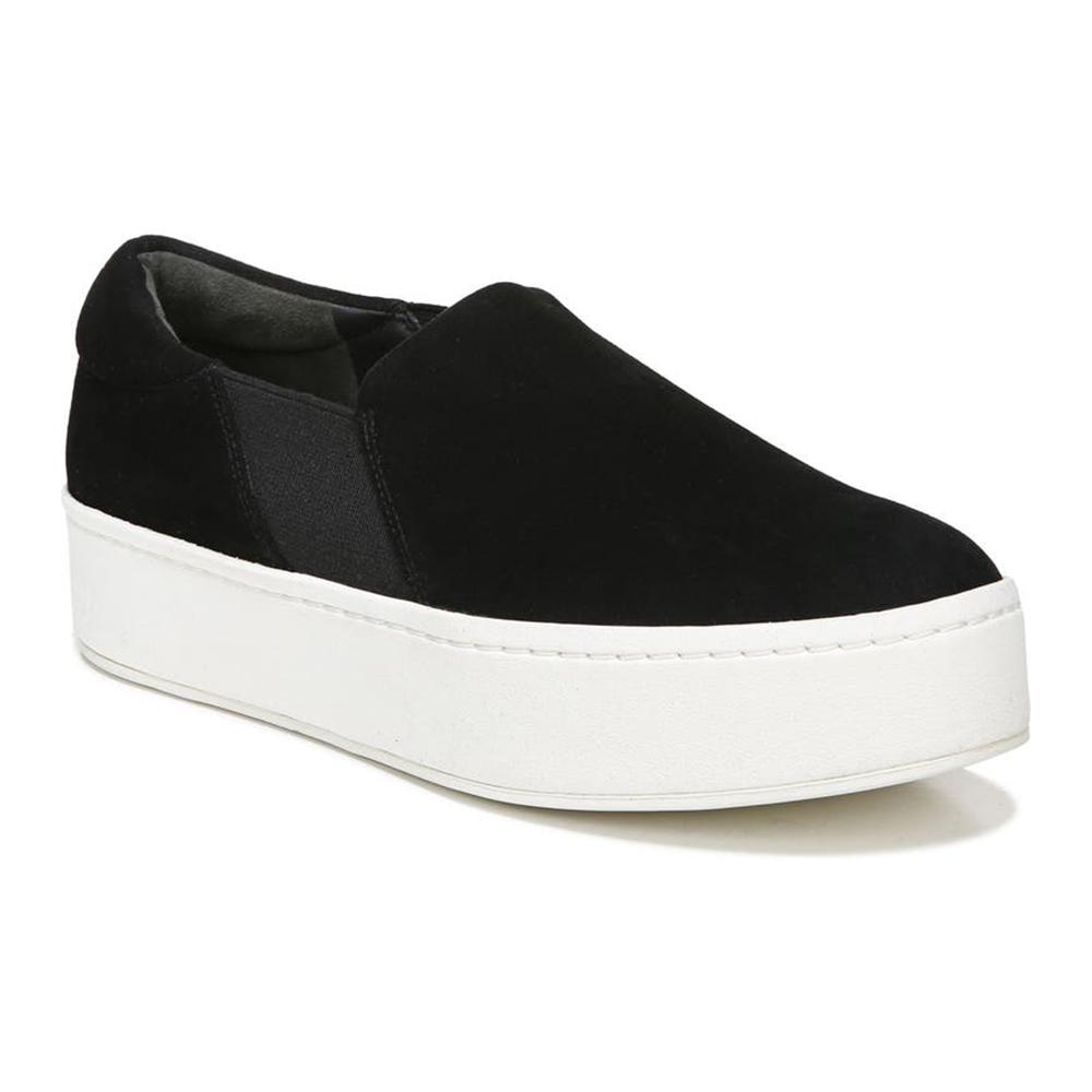 Vince Warren Platform Sneaker
