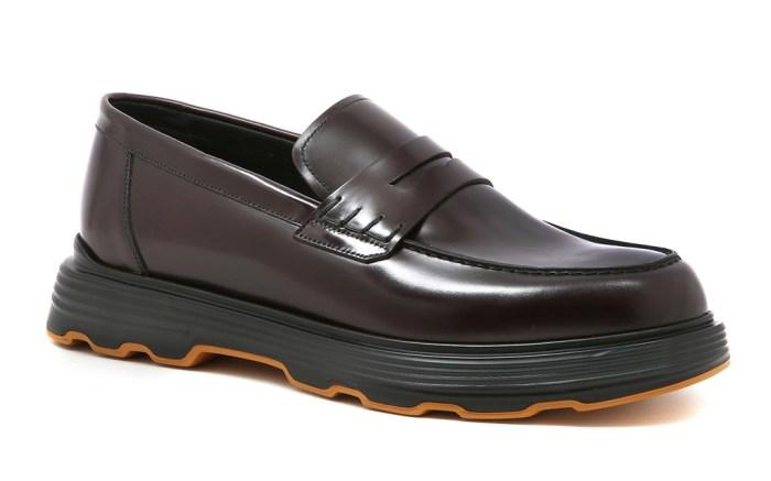Donatello Bono 6 Loafer