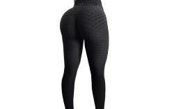 seasum butt sculpting leggings, amazon prime