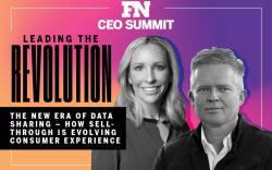 Sky IT Caleres FN CEO Summit