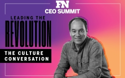 FN CEO Summit, Deckers Brands CEO