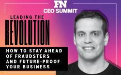 Riskified FN CEO Summit 2021