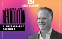 Stephen Hawthornthwaite, Rothy's, FN CEO Summit