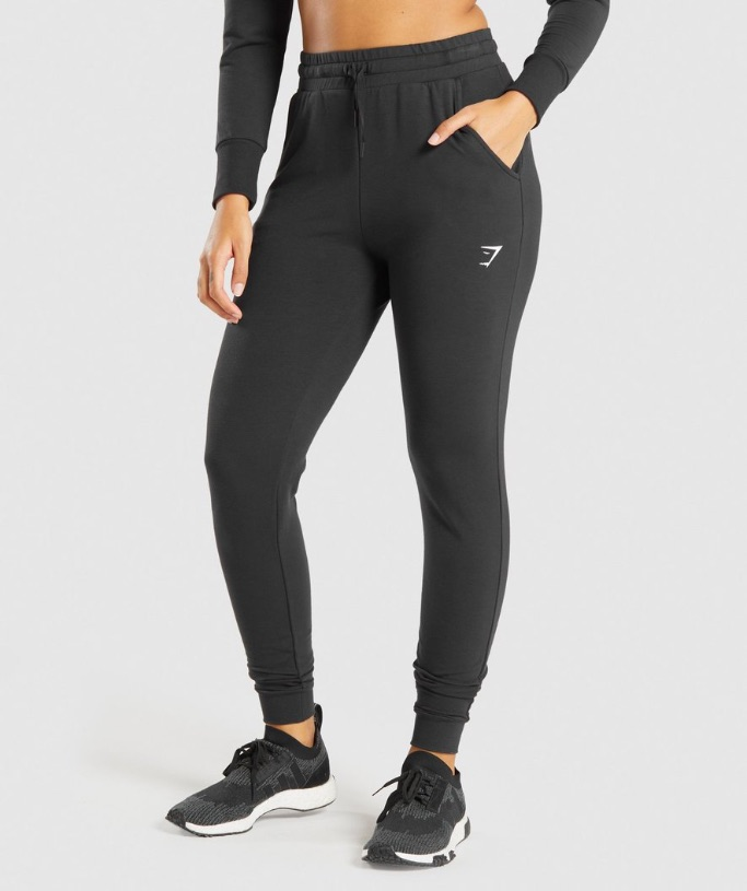 Pippa joggers, Gymshark Fourth of July Sale