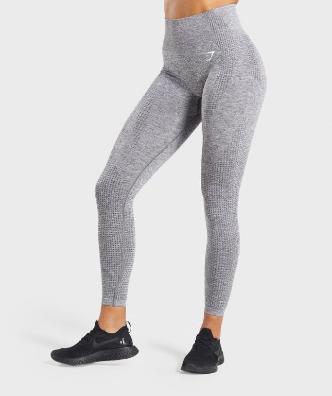 Vital seamless leggings, Gymshark Fourth of July Sale