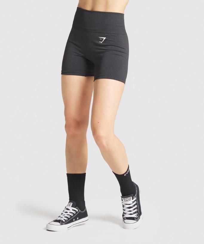 Vital seamless shorts, Gymshark Fourth of July Sale