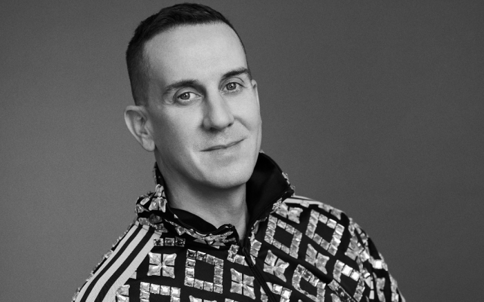 jeremy scott, adidas, collection fall 2021, release info