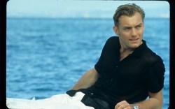 Talented Mr Ripley Jude Law