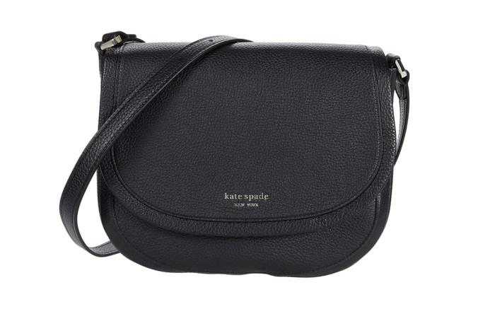 amazon prime day best handbag deals