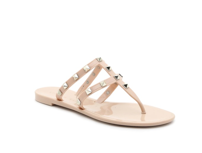 Kelly & Katie Thalida Sandal, best jelly shoes and sandals