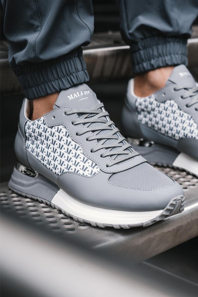 Mallet Popham Sneaker