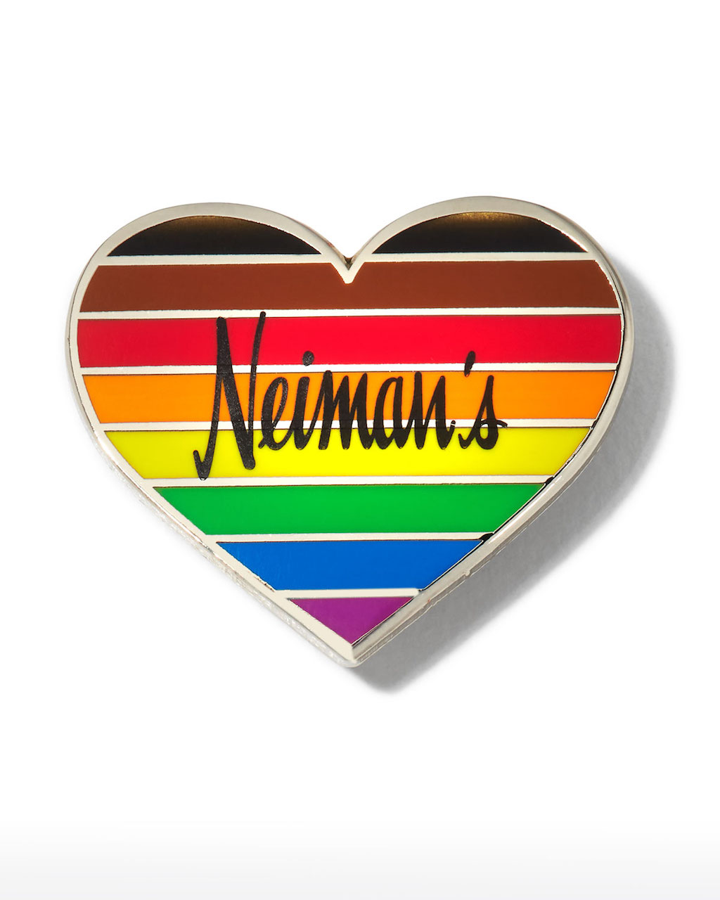 neiman-marcus-pride-pins