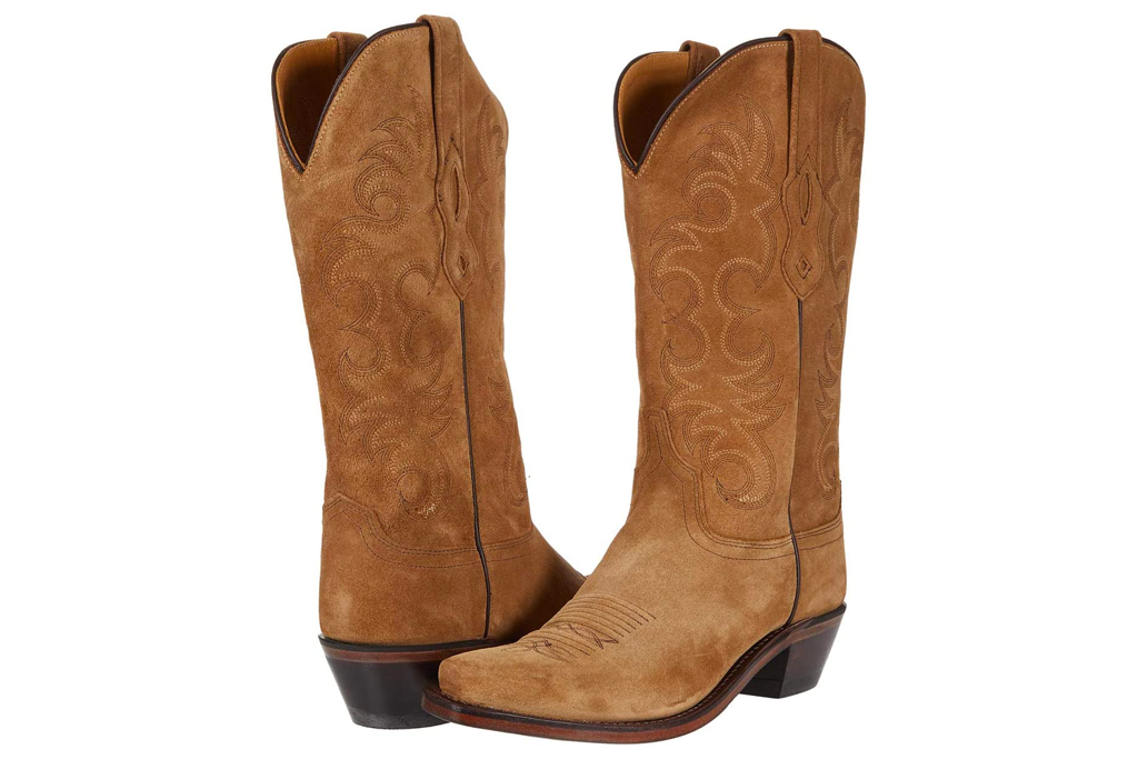 old west boots, cowboy boots